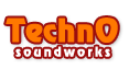 TechnOsoundworks